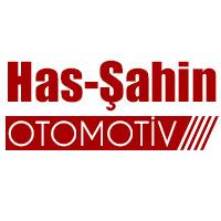 Has-Şahin Otomotiv