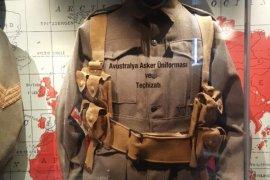 Çanakkale Savaşları Mobil Müzesi Karaman'a Geliyor
