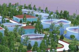 Karaman OSB Arıtma Tesisi içi ihale tarihi belli oldu