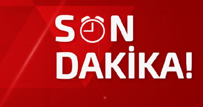 Tarım işçilerini taşıyan midibüs devrildi: 2 ölü, 33 yaralı