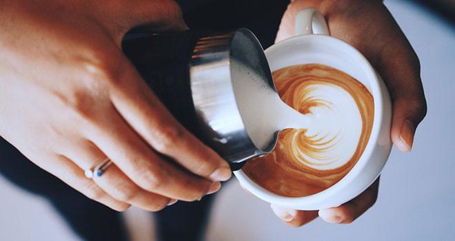 En Sevilen Kahve Çeşitleri