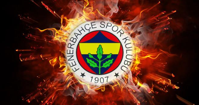 TFF'den Fenerbahçe'ye 'kural hatası' cevabı!