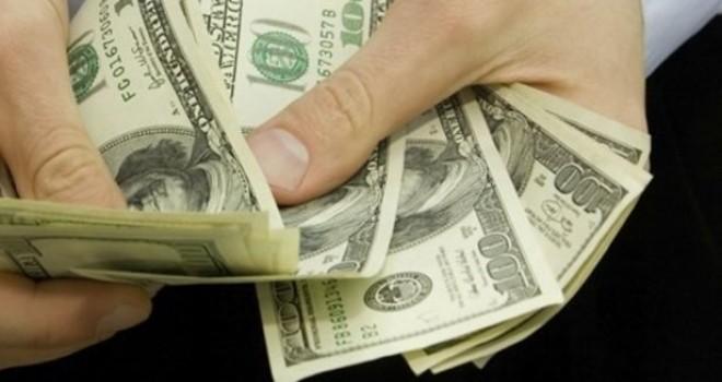Dolar kuru bugün ne kadar? (1 Temmuz 2020)