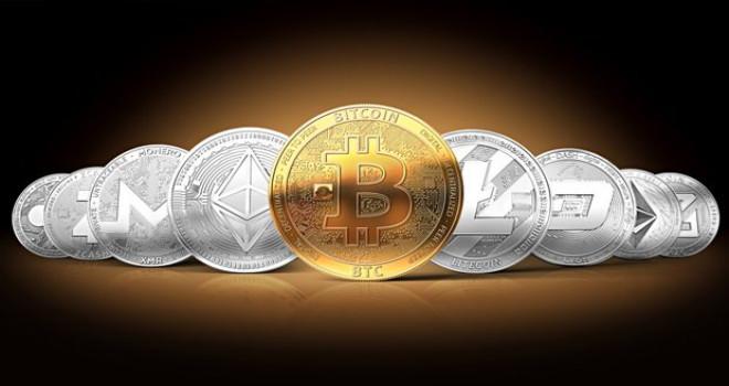 Kripto para borsasında yaprak dökümü: Erişime kapandı