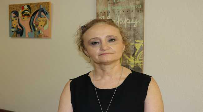 Koronavirüs Bilim Kurulu Üyesi Prof. Dr. Taşova'dan