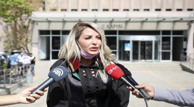 FETÖ elebaşı Fetullah Gülen'in gazeteci Emin Pazarcı'ya iftira davası
