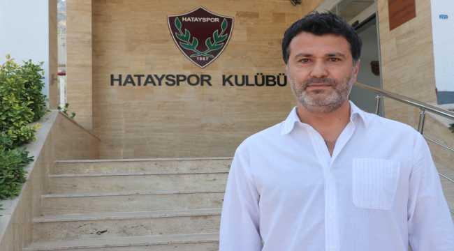 Hatayspor, Medipol Başakşehir ve Fenerbahçe maçlarından istediğini aldı