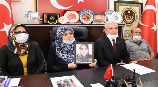 İzmir'de kadın polisin hayatını kaybettiği kazayla ilgili sürücüye verilen cezaya tepki
