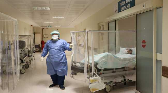 Hastaların çoğu, 'benim başıma gelmez' diye düşünenler