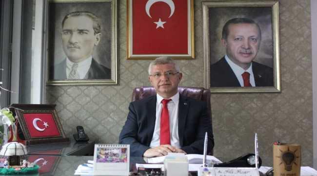 Eskişehir'de Odunpazarı Belediyesi Meclisinin yeni içkili mekanlara ruhsat verilmesi kararı yargıya taşınacak