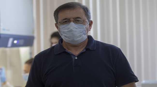 Karabağ zaferi, Türkiye'deki Azerbaycanlı bilim insanını gururlandırdı