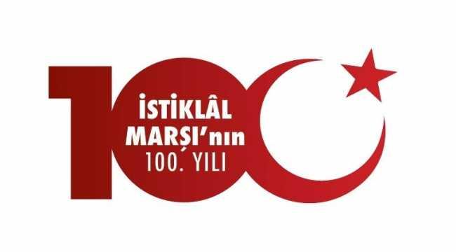 Türkiye Yazarlar Birliğinin