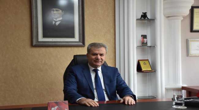 Hak-Sen Genel Başkanı Çivi: