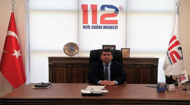 Osmaniye'de Vefa Sosyal Destek Grubu 24 bin 241 talebe karşılık verdi