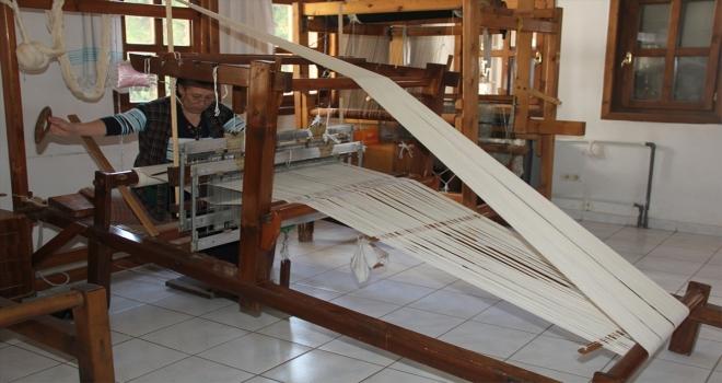 Beypazarı Halk Eğitim Merkezi yeni kurslar açacak