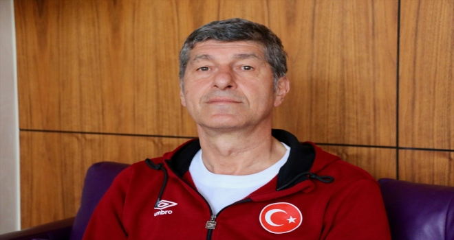 Türk hentbolunda yeni yapılanma için çalışmalar başladı