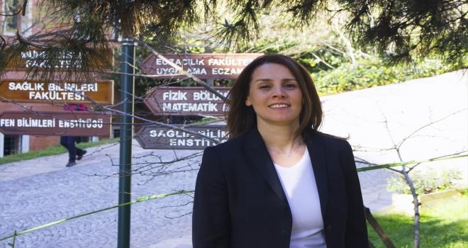 Yeditepe'den eczacılık okumak isteyenlere tavsiyeler