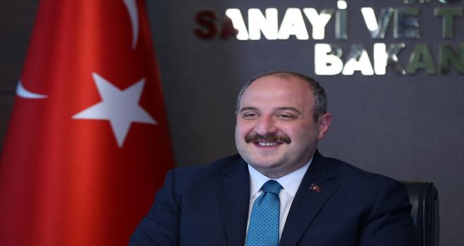 İkinci çeyrekte Türkiye'den 63 girişim 746 milyon dolarlık yatırım aldı