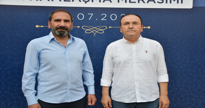 Sivasspor bu sezon yeni transferlerle üç kulvarda da iddialı