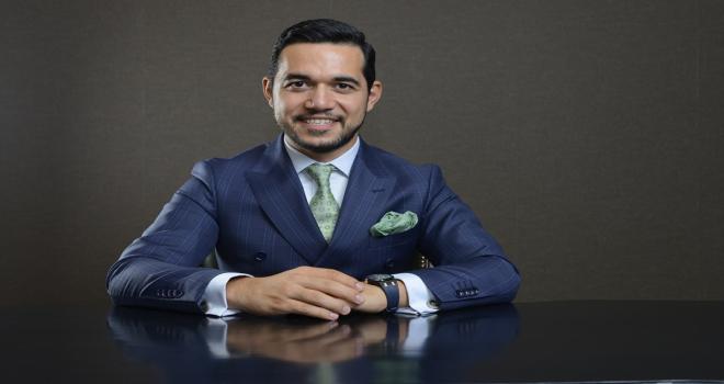 Yabancı gayrimenkul yatırımcısı Türkiye pazarına güveniyor
