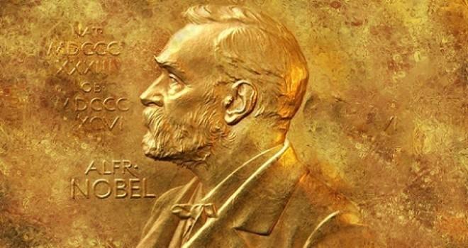 2020 Nobel Ekonomi Bilimleri ödülü sahiplerini buldu