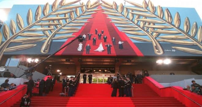 Film Festivallerinin Sinema Dünyasındaki Önemi