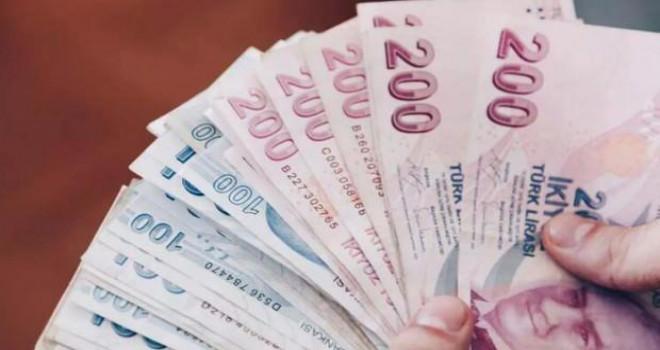 Başkan Erdoğan imzaladı, ödemeler başlıyor!