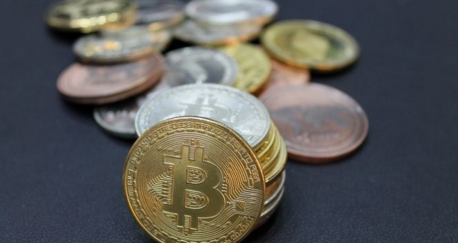 Bakanlıktan flaş kripto para açıklaması
