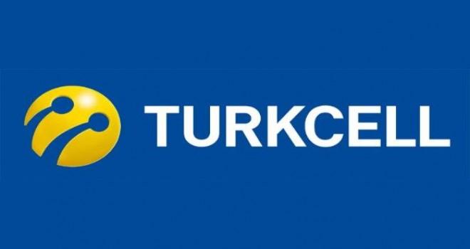 Turkcell, şebekesini yeni teknolojilerle güçlendirmeye devam ediyor