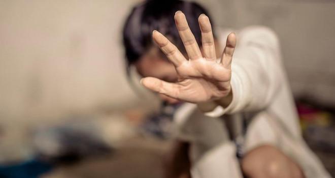 Kadına Yönelik Şiddetin Araştırılması Komisyonunun görev süresi uzatıldı