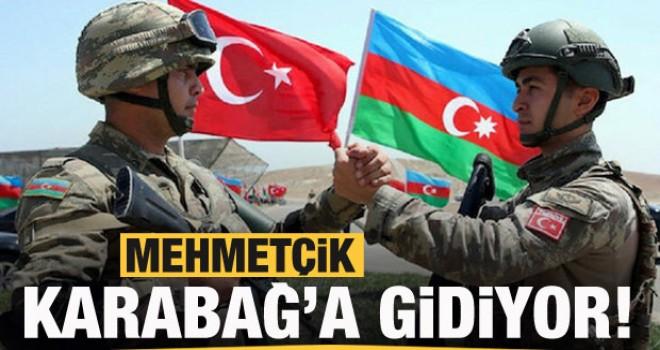 Azerbaycan Tezkeresi kabul edildi