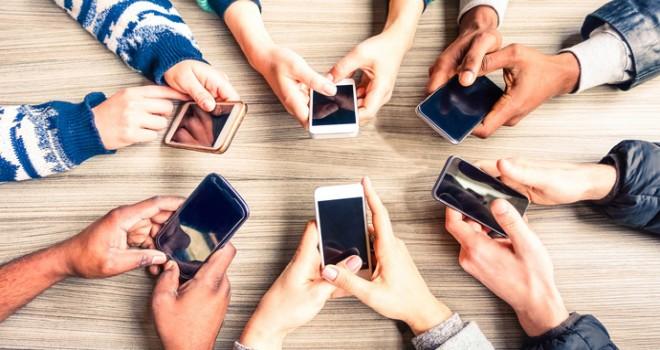 Binlerce Telefon Kapanabilir