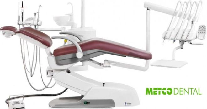 Verimli ve Güvenli Diş Kliniğinin Özellikleri