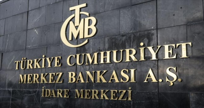 Merkez Bankası FAST sistemini devreye aldı