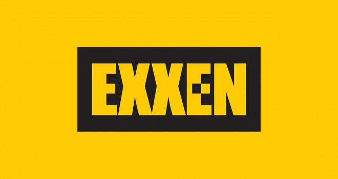 Exxen TV nedir, nasıl izlenir? Exxen TV'de neler olacak? Exxen ücreti ne kadar?
