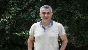 Hatayspor, Adana'dan şampiyon dönmek istiyor