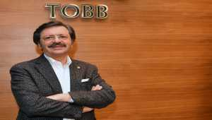TOBB ile Trendyol'un KOBİ destek programı başlıyor