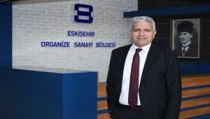 Eskişehir OSB'de 30 yeni yatırımcı 1500 kişiye istihdam sağlayacak