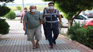 Adana'da fuhuş operasyonunda 3 kişi tutuklandı