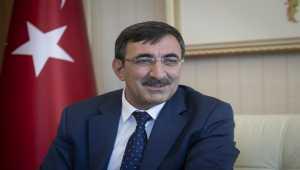 AK Parti Dış İlişkiler Başkanlığı, hazırladığı kitapçıklarla Türkiye'yi dünyaya anlatıyor