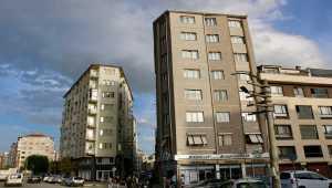 Eskişehir'de üniversiteler uzaktan eğitimi tercih edince ev kiraları düştü