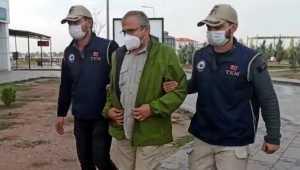 Kobani eylemlerine ilişkin soruşturmada gözaltı kararları