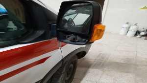 Sivas'ta ambulans ekibine saldıran 3 kişi gözaltına alındı