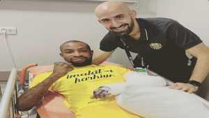 Sivasspor'dan MKE Ankaragücü futbolcusu Bolingi için