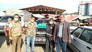 Mobil ve PSA Grubu'ndan motor yağı iş birliği