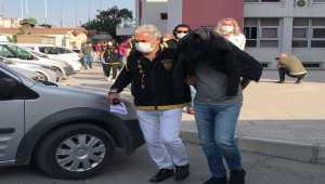 Adana merkezli dolandırıcılık operasyonunda 7 şüpheli tutuklandı