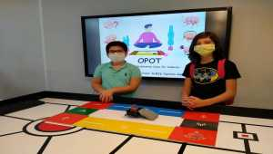 Antalya Bilim ve Sanat Merkezi öğrencilerinin başarısı