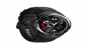 Honor Watch GS Pro akıllı saat çok yakında Türkiye'de