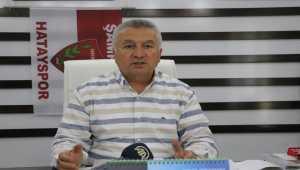 Mustafa Şentop, fidan dikim etkinliğinde