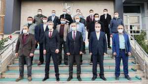 Aselsan Konya Silah Sistemleri Fabrikası açılışa hazır